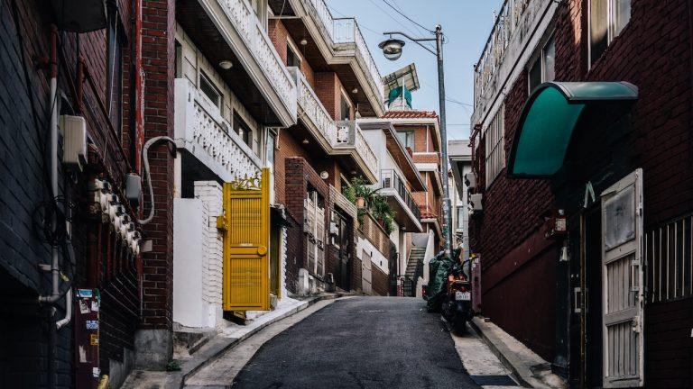 korea_street